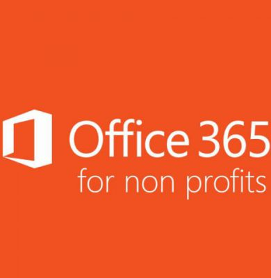 office-365-for-nonprofits